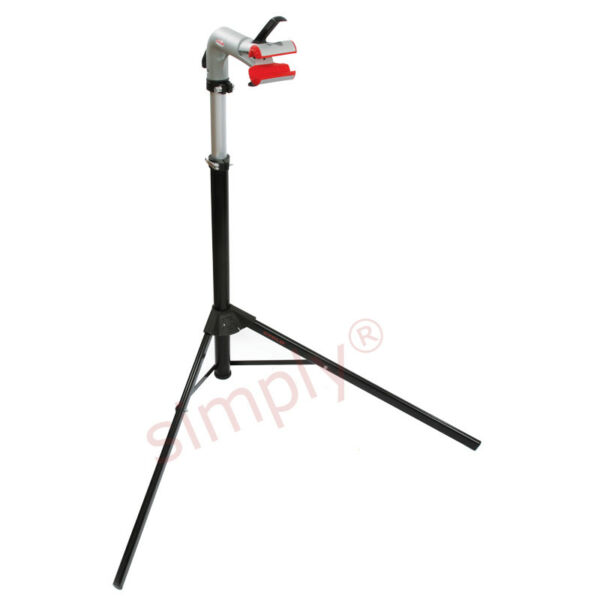 Cyclo Modular Workstation Portable Bike Work Stand With Clamp Head Complete $297.70