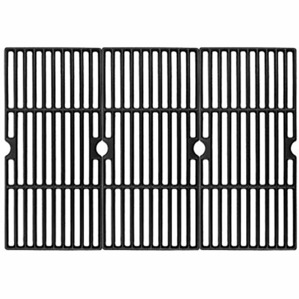 3 Grill Grates For Charbroil Advantage Kenmore Broil King Costco Kirkland Centro