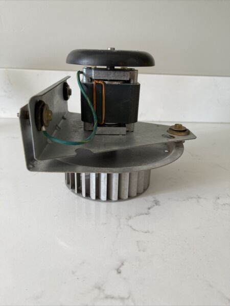Furnace Draft Inducer Motor Assembly J238 150 1571 Jakel $58.00