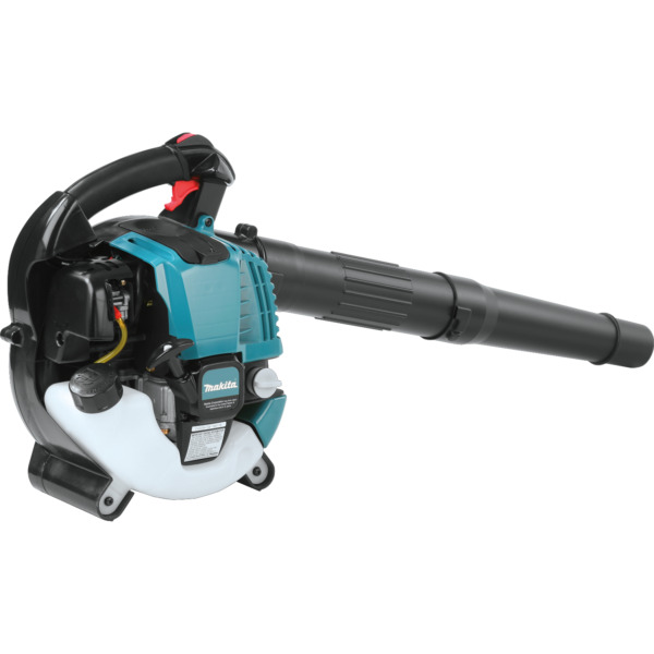 NEW Makita BHX2500CA Handheld GAS Blower 24.5 cc 4 Stroke New 356 CFM 145 MPH