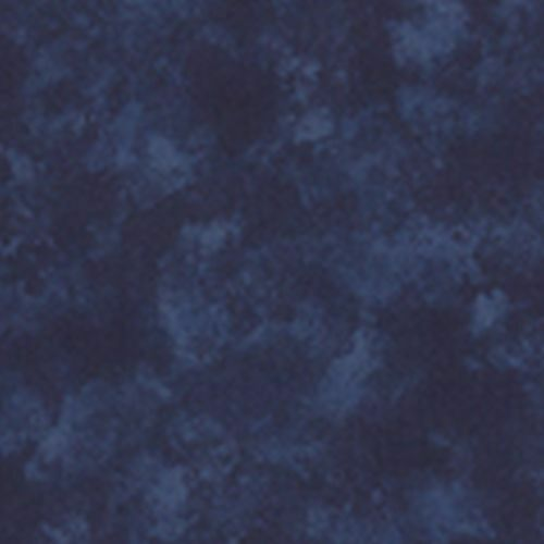 Moda Fabric Marble Mates #9880 14 Windsor