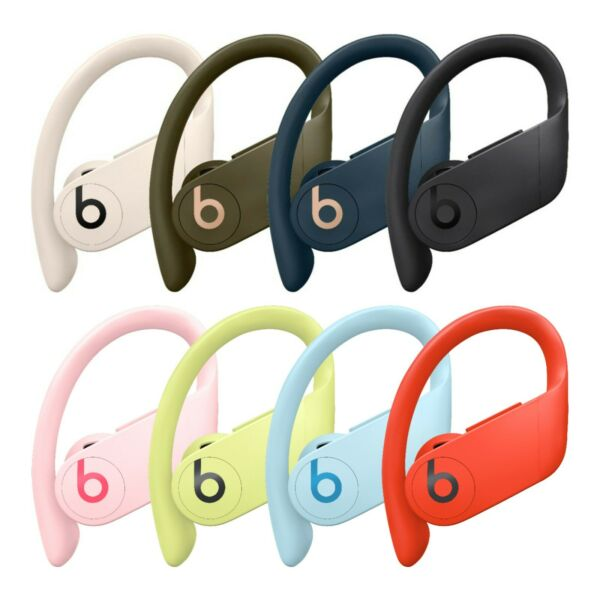 Replacement Beats by Dr. Dre Earbud or Charging Case Powerbeats Pro MV6Y2LL A $34.99