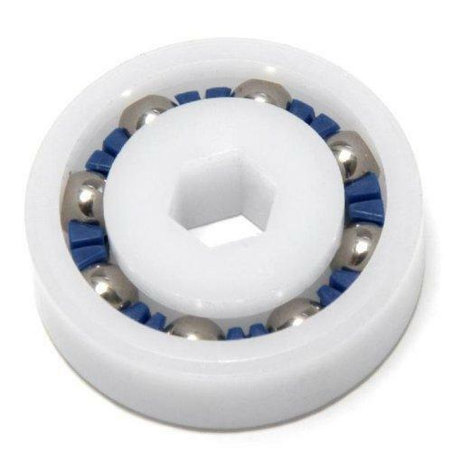 POLARIS Replacement Ball Bearing 9 100 1108 for 360 380 Pool Cleaners $19.99