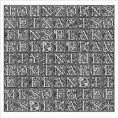 ZORNJOHN 49 ACTS OF UNSPEAKABLE DEPRAVITY IN THE ABOMINABLE UK IMPORT CD NEW