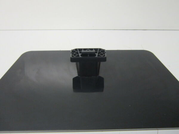 Philips 29PFL4908 F7 Stand Base W Screws USED