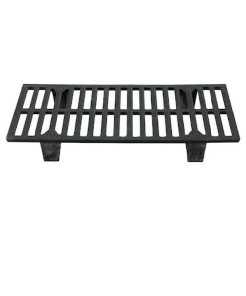 G26 Small Fireplace Grate for Stoves 1261 1269 Fire Pits ect.