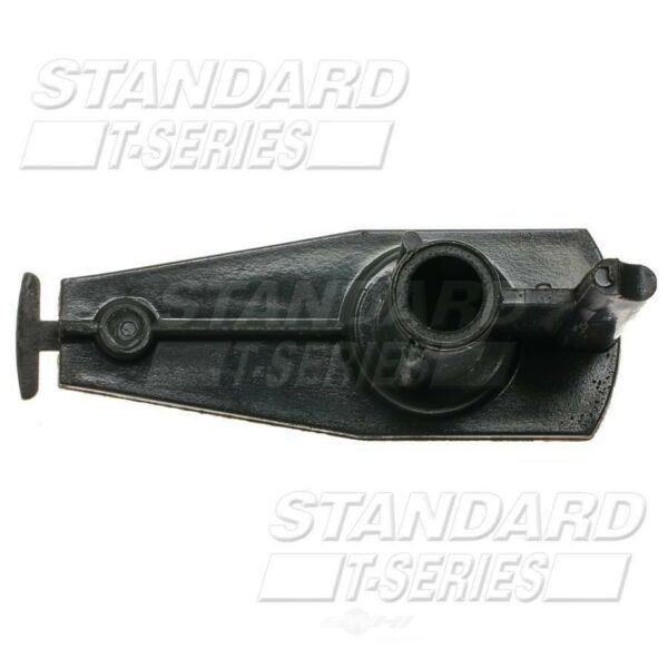 Distributor Rotor fits 1985 1993 Mercury Cougar Grand Marquis Colony Park STAND $17.65