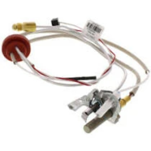 Rheem Water Heater Parts SP21058 Pilot Assembly Replacement Kit $122.99