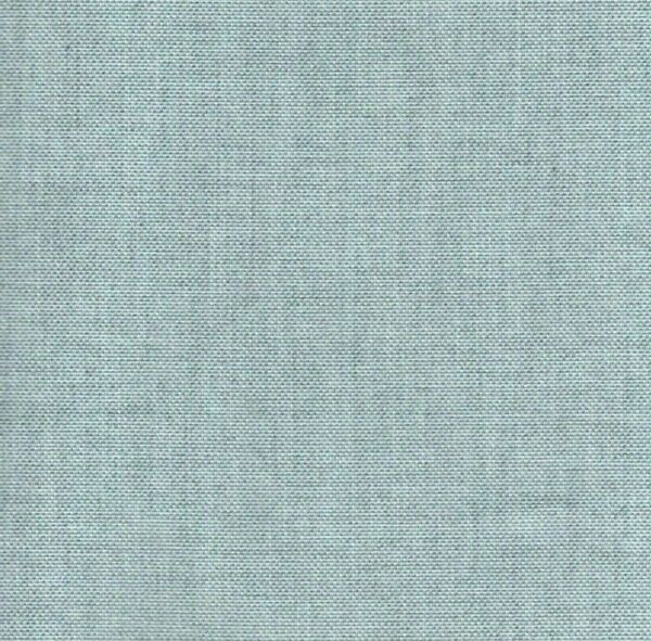 SUNBRELLA INDOOR OUTDOOR PERFORMANCE UPHOLSTERY FABRIC IDOL IN FROST BY THE YARD