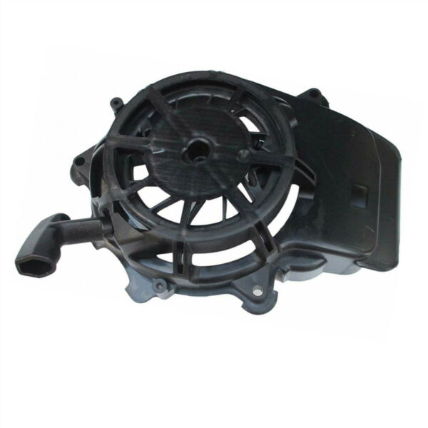 Rewind Starter Fit For Briggs and Stratton 594062 103M02 0019 H1 103M02 0031 H1 $21.57