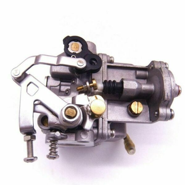 Mercury 9.9HP 2008 and Newer 4 Stroke Outboard Carburetor $157.99