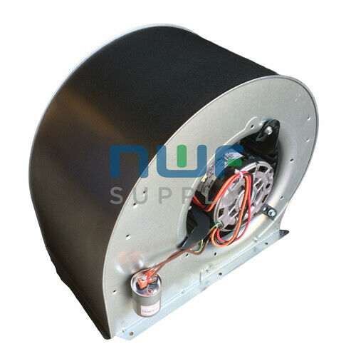 Nordyne Intertherm Miller E2EH Electric Furnace Blower Motor Assembly 903074 $305.00