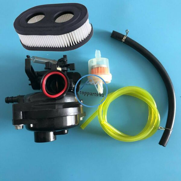 For 592361 Carburetor Lawn Mower Accessories for Home amp; Garden Handy $14.97