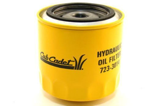 New Cub Cadet Hydraulic Oil Filter 723 3014 923 3014