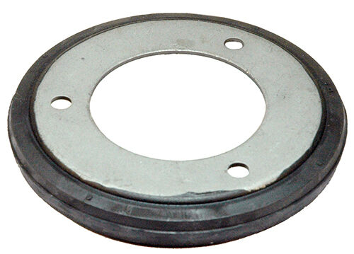 7018 Rotary Friction Drive Disk Compatible With Ariens 03248300