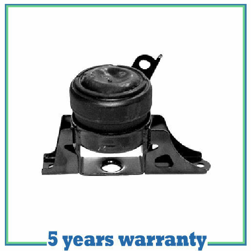 4254 12305 21220 For 2006 2017 Toyota Yaris 1.5L Auto Right Engine Motor Mount $34.05