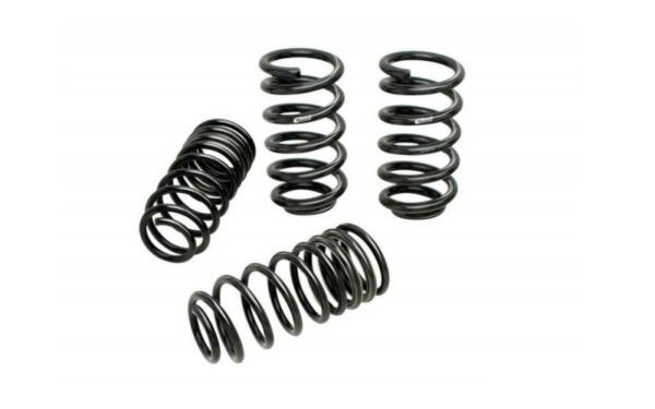 EIBACH 2839.540 Pro-Kit Lowering Springs for 2005-2010 Jeep Grand Cherokee V8