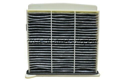 Cabin Air Filter Carbon Charcoal Type
