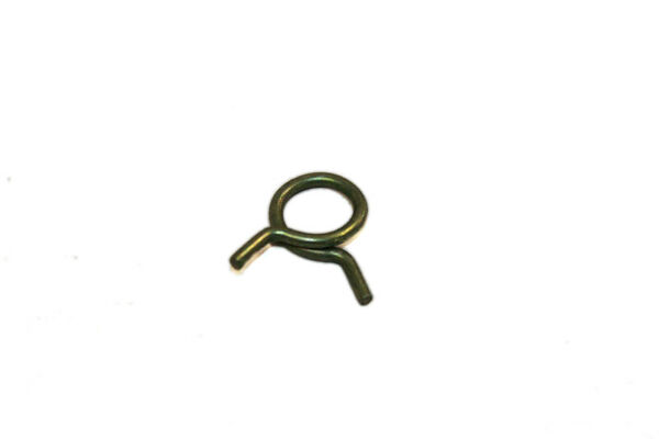 Simplicity Parts Clamp Lawnmower SIM 933098