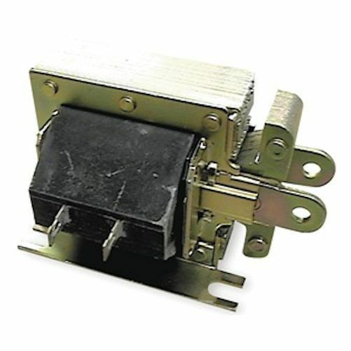 Central Boiler #167 Laminated Solenoid For Models Pre 2000 Direct Replacement $59.95