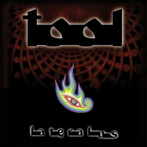 Tool Lateralus New CD $15.49