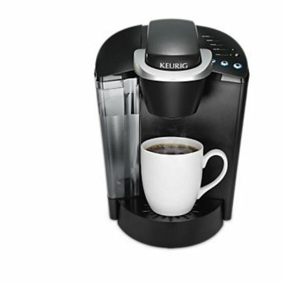 NEW Espresso Bar Automatic Pump Cappuccino And Coffee Maker Stainless Machine