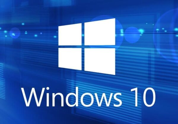 Windows 10 Professional 32/64 Bit – Digitale - Originale Multilingua
