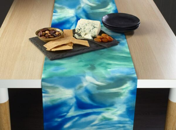 Shoreline Table Runners 12quot;x72quot; or 14quot;x108quot;