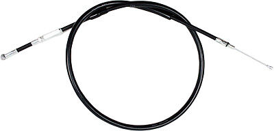 MOTION PRO CABLE CLU TERM HONSUZ PART# 02-0206 NEW