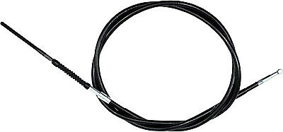 MOTION PRO CABLE HAND BRK HON PART#  02-0356