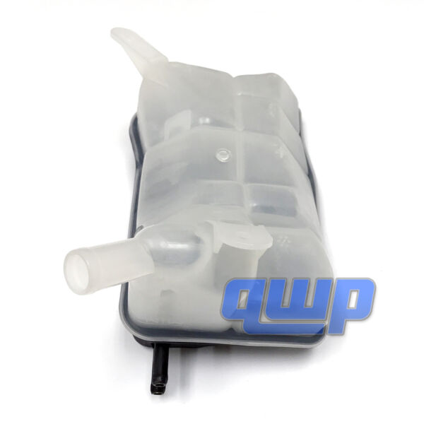 New Radiator Coolant Water Expansion Tank Reservior For 2001 2007 Ford Mondeo $22.88