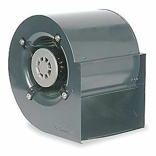 Draft Blower for Taylor T6000 Outdoor Wood Boiler $550.40