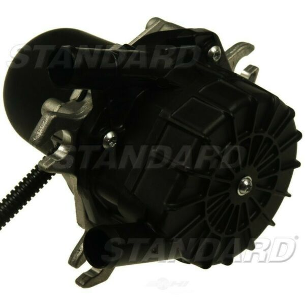 Secondary Air Injection Pump fits 2001 Oldsmobile Bravada  STANDARD MOTOR PRODUC