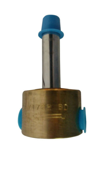 Hardy Water Fill Solenoid Valve WFSVALVE For Outdoor Wood Boiler Furnace $44.95