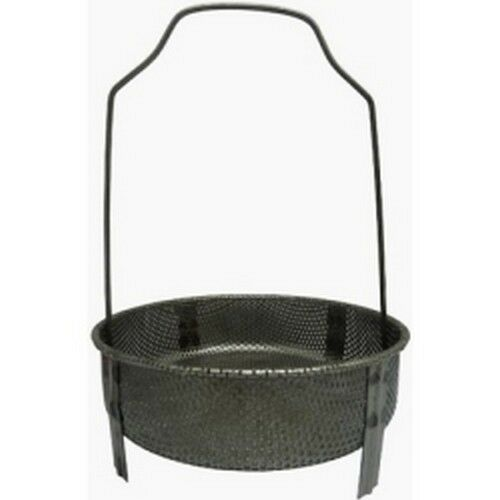 Berryman Products 950 Metal Dip Basket for 905 Parts Cleaner $22.11