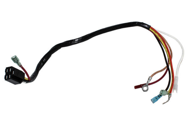 Briggs Parts BS 797457 D1HARNESS WIRING Removed from new engine BS 797457 D1 $20.58