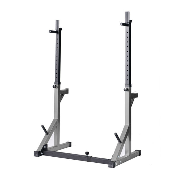 Squat Rack Multifunction Barbell Bench Press Stand Weight Plate Rack Full Boday $119.99