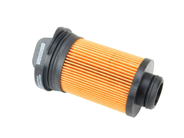 Briggs amp; Stratton OEM 595930 replacement filter oil $23.99