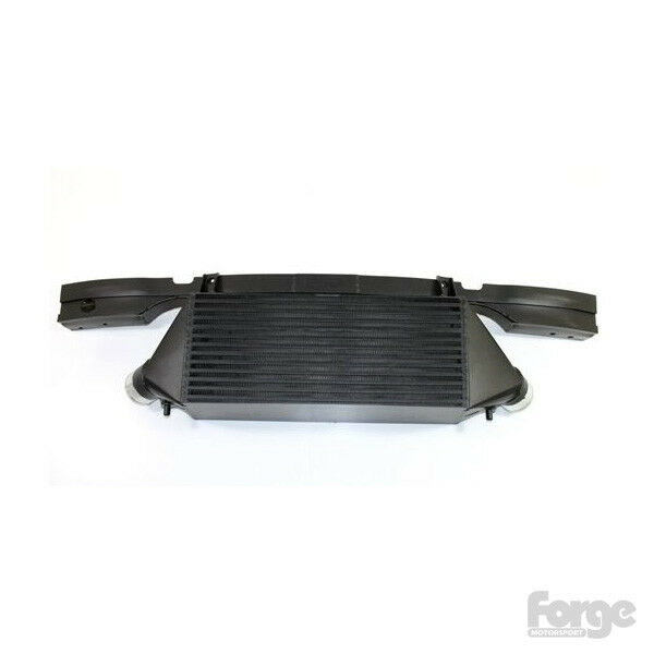 FORGE MOTORSPORT UPRATED INTERCOOLER FOR AUDI RS3 8P FMINTRS3