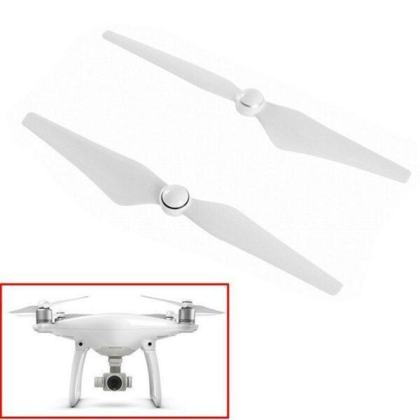9450S Quick Release Blade Propellers CW CCW Prop for DJI Phantom 4 Pro Drone