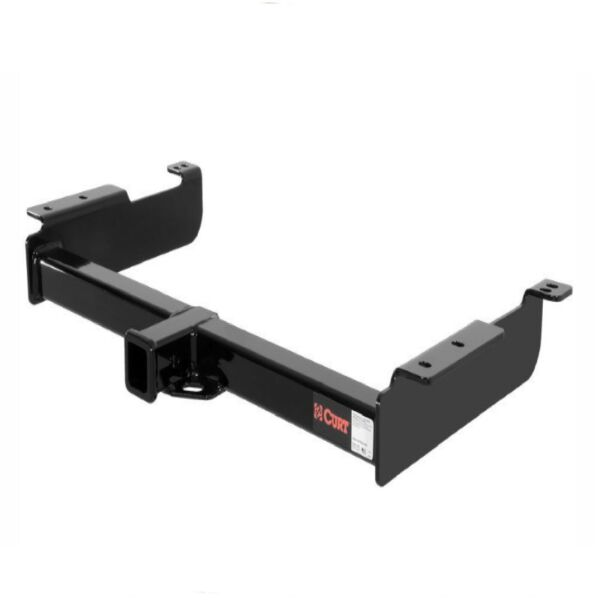 Curt Class 4 Trailer Hitch 14090 for Express 1500 2500 3500 Savanna 1500 2500 $120.70