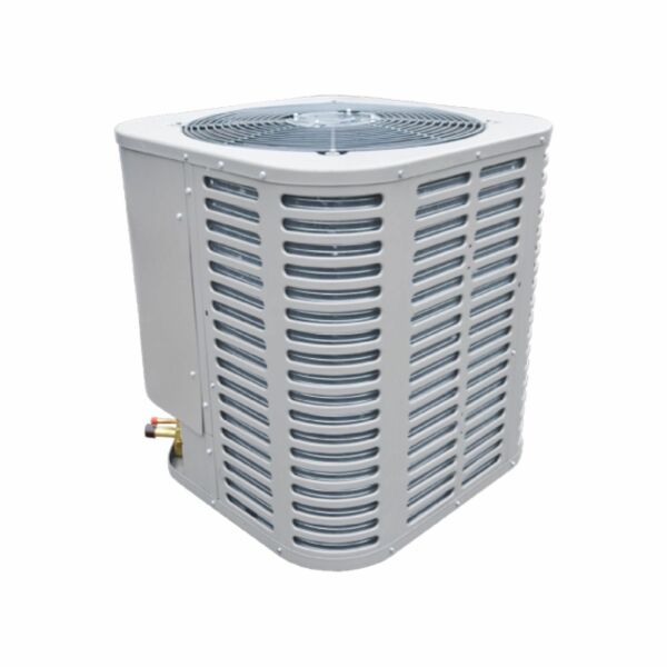 Ameristar M4HP4030A1 - 2 12 Ton Heat pump