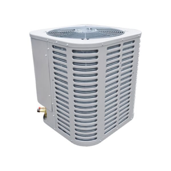 Ameristar by Trane 5 ton heat pump M4HP4060 $1930.00