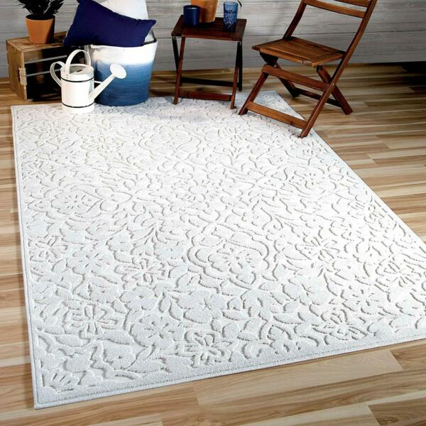 RUGS AREA RUGS OUTDOOR RUGS INDOOR OUTDOOR RUGS OUTDOOR CARPET FLORAL PATIO RUGS