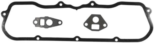 Victor RUBBER Valve Cover Gasket for 79-93 Pontiac GMC Chevy Buick Olds 2.5 151