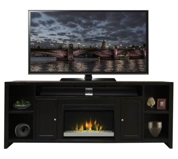 Darby Home Co Garretson TV Stand for TVs up to 78