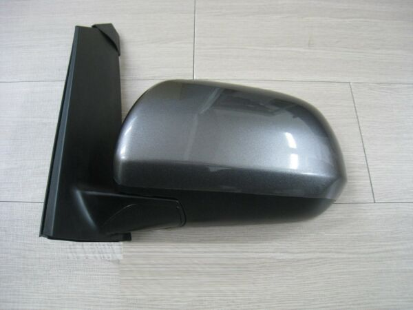FOR TOYOTA SIENNA 2013-18 OEM used genuine door mirror Driver side view 1H1-LEFT
