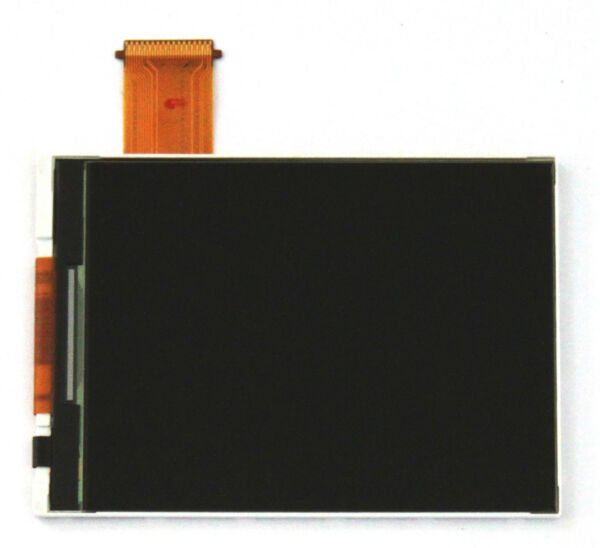 OEM SPRINT KYOCERA DURATR E4750 REPLACEMENT LCD DISPLAY SCREEN PANEL
