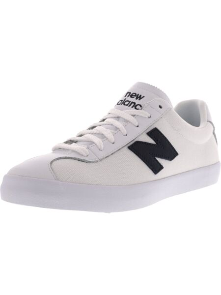 New Balance Men's Ml22 Fabric Fashion Sneaker