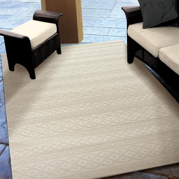 RUGS AREA RUGS OUTDOOR RUGS INDOOR OUTDOOR RUGS CARPET WOVEN LARGE PATIO RUGS